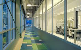 Network Interiors Commercial Interiors Sweetwater Construction Corp Sweetwater