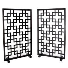 White Room Divider Screen 45 Best Dom Office Ideas Images On Pinterest Office Ideas Room