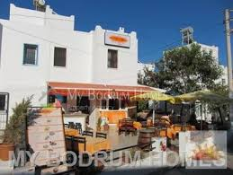 3 bedroom houses for sale restaurant and 3 bedroom houses for sale in gumbet bodrum my