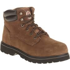 womens work boots australia brahma s raid steel toe work boot dailysavesonline com in