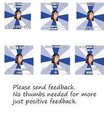 Omg Girl Meme - annoying facebook girl meme facebook best of the funny meme