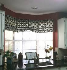 modern kitchen curtains ideas decorations kitchen in mdoern look with amazing combination with