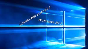 Problème Carte Réseau Wifi Dans Tuto Windows 10 Comment Régler Les Problèmes De Connexion