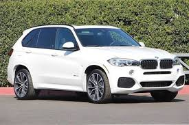 Visalia Overhead Door New 2018 Bmw X5 Xdrive35d For Sale Fresno Ca Serving Visalia