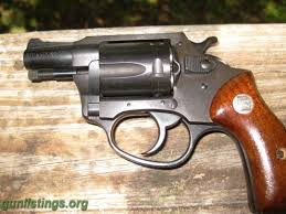 charter crossville tn charter arms duty 38 in knoxville tennessee gun classifieds