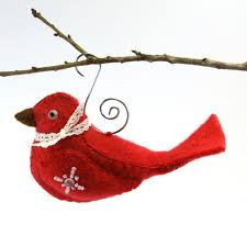 212 best fabric birds images on felt birds