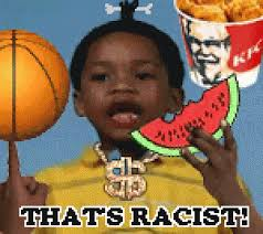 Das Racist Meme - racist thats racist gif racist thatsracist watermelon discover