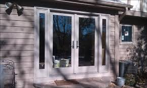 Andersen Gliding Patio Doors Patio Door Options Image Collections Doors Design Ideas