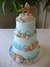 publix wedding cakes orlando fl lake eola archives dswfoto