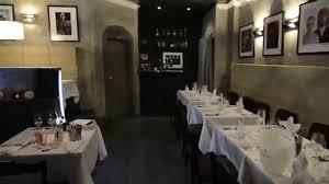 Esszimmer Restaurant Munich Gourmet Restaurant München Lebenslust Lehel Youtube