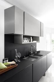 poggenpohl k che k che p 7350 porsche design studio poggenpohl kitchen