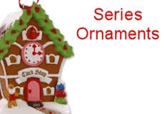 2015 hallmark ornaments at hooked on hallmark ornaments