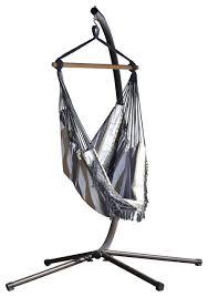 brazilian hammock chair desert moon contemporary hammocks and