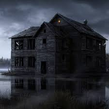 203 best creepy houses and castles images on pinterest abandoned