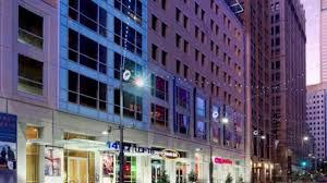 Dallas Lofts Dallas Loft Apartments Third Rail Lofts For Rent In Dallas Tx Forrent Com