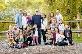 image result for large family photo ideas schuenke family