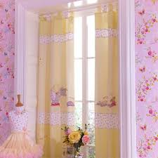 Lemon Nursery Curtains Lemon Curtains For Nursery Www Looksisquare