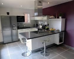 meuble haut cuisine vitré meuble haut cuisine vitré but cuisine idées de décoration de