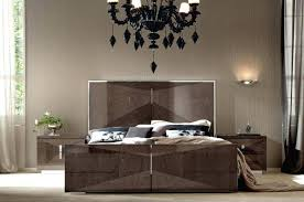 plafonnier pour chambre à coucher plafonnier design pour chambre icallfives com