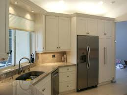 Kitchen Cabinet Door Profiles Mdf Kitchen Cabinet Doors And Impressive Kitchen Cupboard