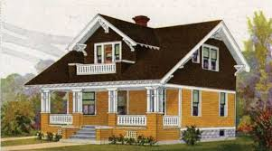 simple bungalow house kits placement in excellent best 25 cottage