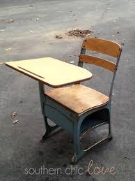 vintage desk for sale southern chic love before and after funky vintage desk