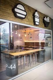 Design Restaurant by 4224 Best Cafe Restaurant Bistro Licious Images On Pinterest
