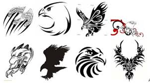 tattoo designs tattoo design meanings