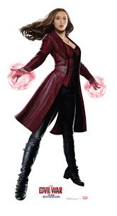 witch cutouts halloween best 20 scarlet witch cosplay ideas on pinterest scarlet witch