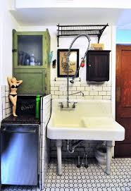 1051 best kitchen u0026 eat ins images on pinterest kitchen home