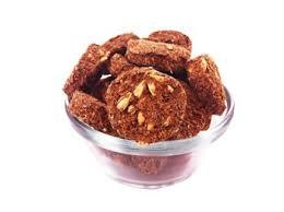 mrs pastures cookies pasture s cookies