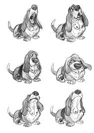 204 best animation expressions u0026 model sheets images on pinterest