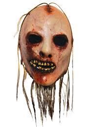 deluxe american horror story mask jmfox100 fancy dress ball
