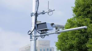 do traffic lights have sensors easy is it to ter with traffic sensors in russia very