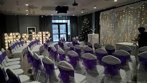wedding backdrop hire backdrops draping cloth hire in glasgow edinburgh