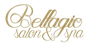 bellagio hair u0026 nail salon fitchburg