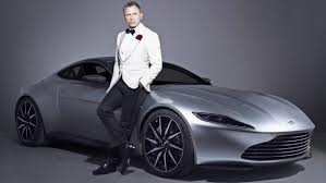 Aston Martin Db10 James Bond S Car From Spectre You Can Buy James Bond U0027s Aston Martin Db10 But Don U0027t Expect To