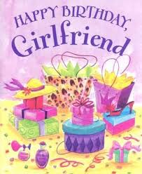 best 25 girlfriend birthday wishes ideas on pinterest happy