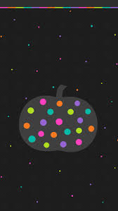 halloween background pictures for phones 921 best halo halo halloween o o images on pinterest halloween
