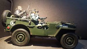 batman jeep toy metal gear solid snakes in plan b toys jeep toy discussion at