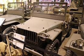 bantam jeep for sale american bantam car company in world war two wwii