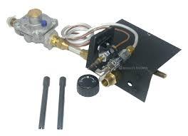 fireplace valve kit gas cover extension key gas fireplace valve replacement key parts gas fireplace valve key operation cover removal