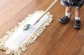 best mop for hardwood floors regarding invigorate primedfw com