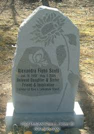 headstone designs alexandra monument and headstone designs by west memorials