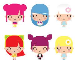 icones de bureau mumu zuzunews icônes de bureau gratuites kawaii cuties
