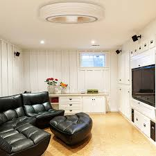 dining room exhale ceiling fan exhale ceiling fan review exhale