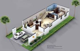 3000 sq ft 4 bhk 4t villa for sale in northstar airport boulevard 3000 sq ft 4 bhk 4t villa in northstar airport boulevard