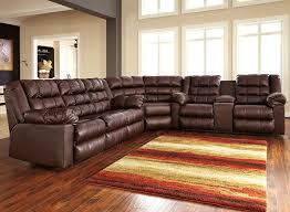 Sofa Warehouse Sacramento by Best 25 Ashley Furniture Sacramento Ideas Only On Pinterest