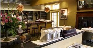 morgan s farm to table interlaken inn resort lodging spa dining ct inns