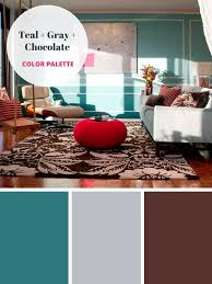 Best Paint Colors For Living Rooms Images On Pinterest Paint - New color for living room